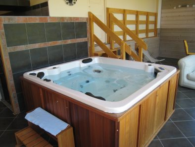 jacuzzi-5-places_19483050672_o