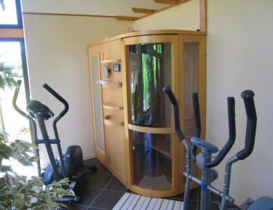 sauna-et-velo_19303285119_o