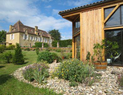 vue-du-jardin_19493758781_o
